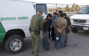 ICE enviará a personas transgénero a nuevo centro de detención en Texas