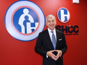 Cámara de Comercio Hispana respalda a Clinton y Kasich