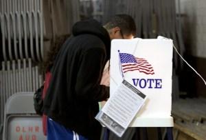 California se convierte en una migraña para los republicanos