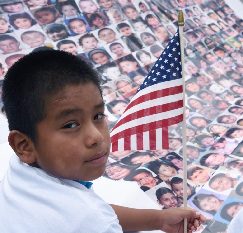 Jeff Sessions está quitándole autoridad a jueces de inmigración
