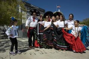 Al culminar el Mes de la Herencia Hispana, ¿hemos logrado el reconocimiento que merecemos?