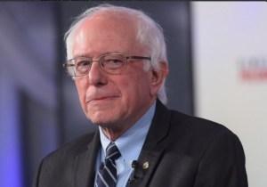 Reitera Bernie Sanders que protegerá a los indocumentados