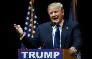 Debate republicano: ¿podrá alguno vencer a Donald Trump?