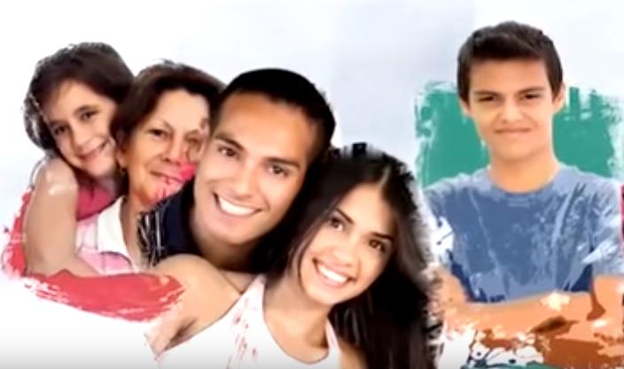 VIDEO: Voto latino podría hacer la diferencia en próximas elecciones