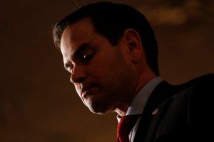 Republicanos arriesgan todo en debate en Miami