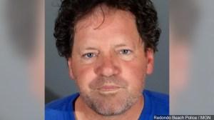 Arrestan en California a cuñado de Hillary Clinton por manejar ebrio