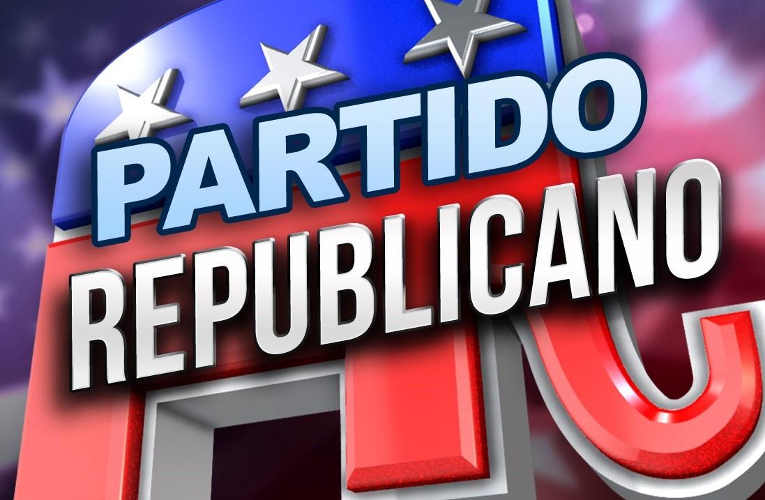 Líderes republicanos no irán a convención debido a Donald Trump