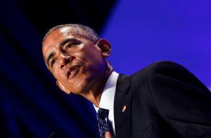 Lista de candidatos de Obama crea fricción entre demócratas
