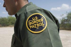 Fue agente de la Patrulla Fronteriza y ahora enfrenta la deportación