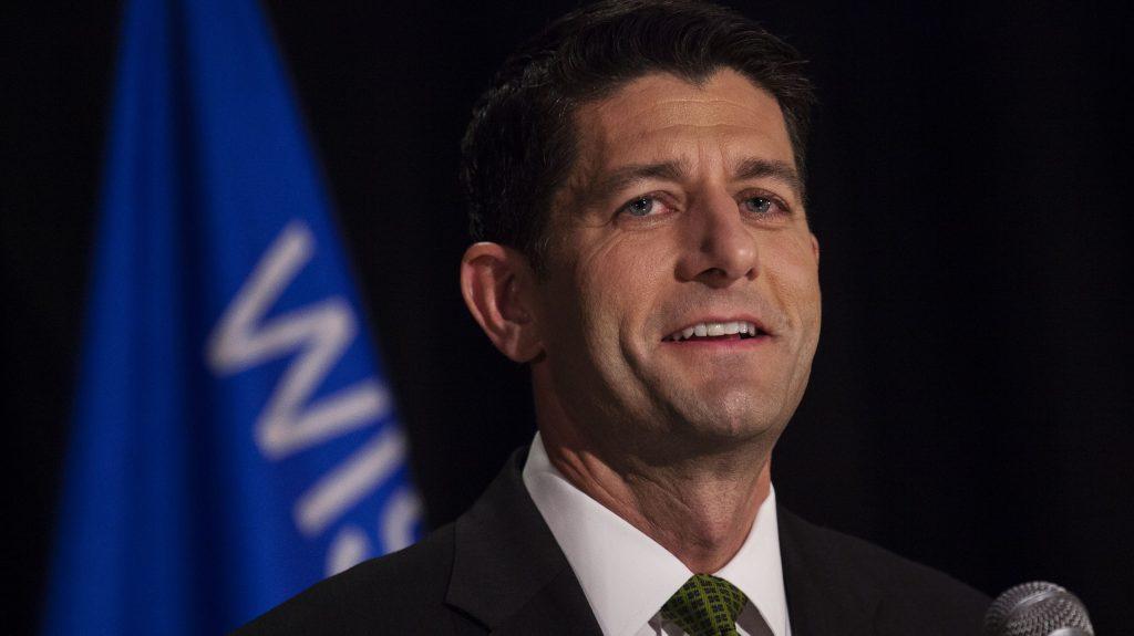 Imagen del Congreso es muy desfavorable, según encuesta