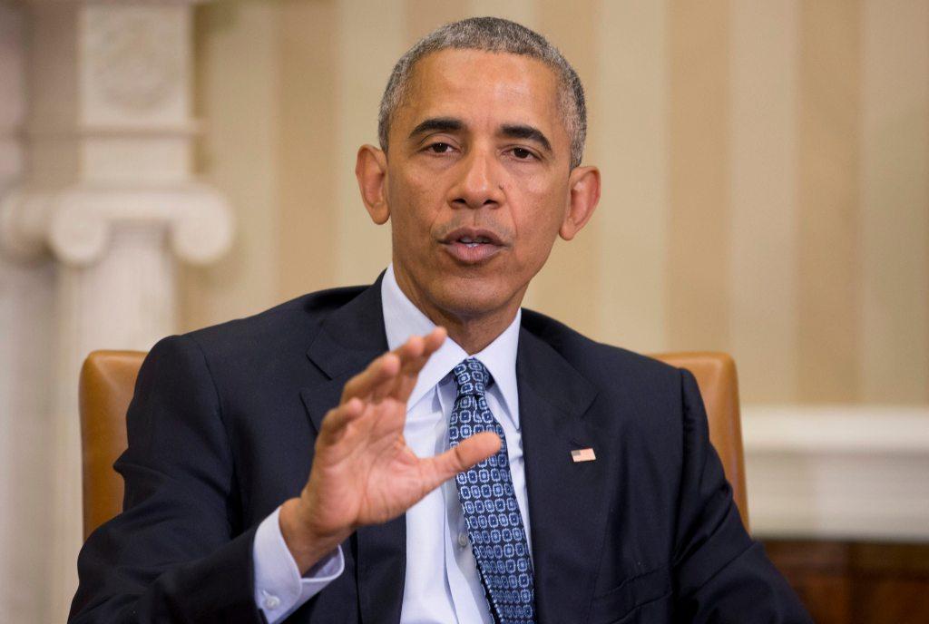 Obama nomina al primer embajador de EE.UU. en Cuba en medio siglo