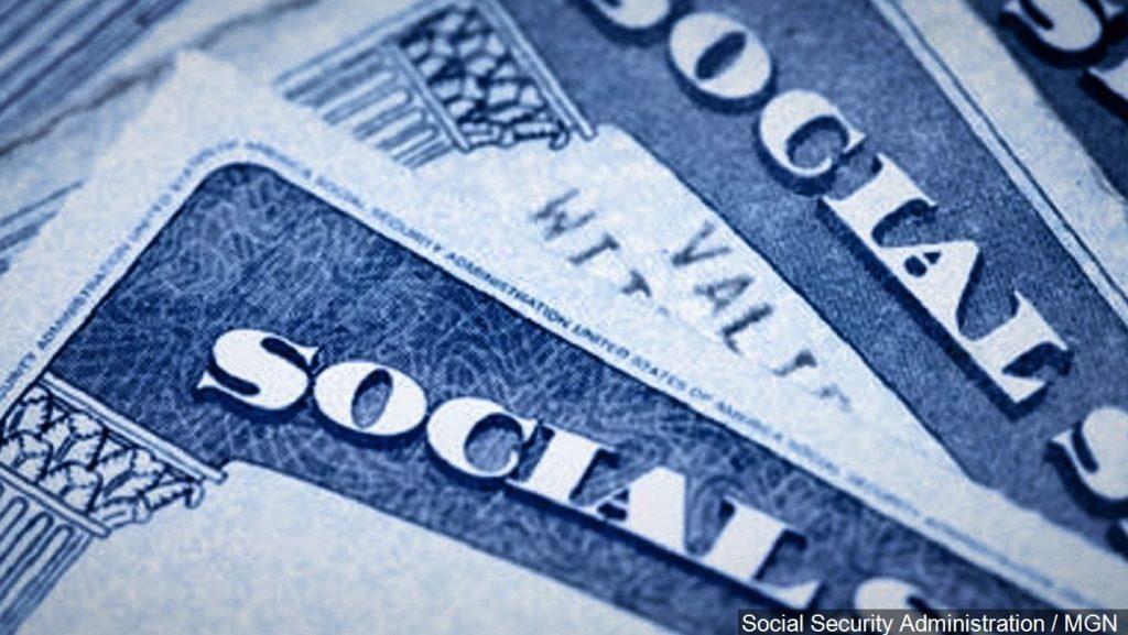 4 cambios que vienen en el Seguro Social en 2020