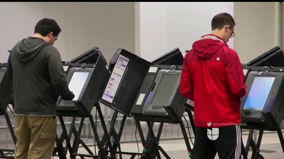 Errores que le podrían impedir ejercer su voto