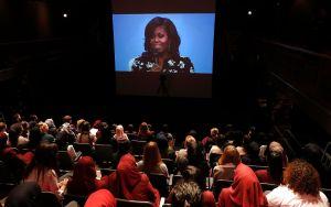 VIDEO: La importancia de educar a las niñas