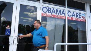 Hasta cuándo puedes inscribirte a Obamacare y por qué debes hacerlo