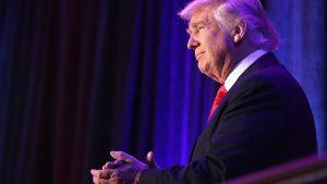 Las principales 6 promesas que deberá cumplir Donald Trump