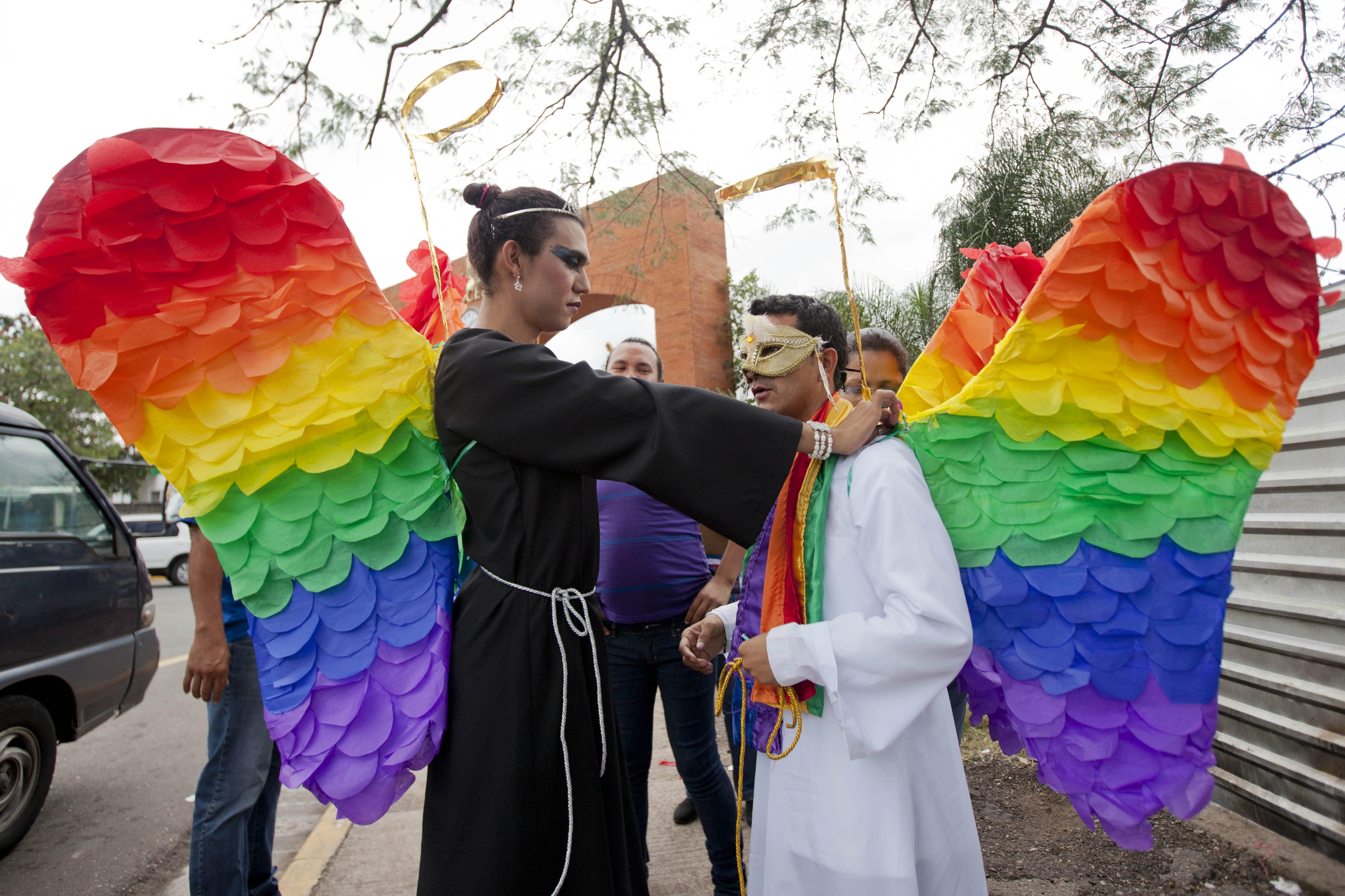 Comunidad LGBTQ vulnerable bajo gobierno de Donald Trump