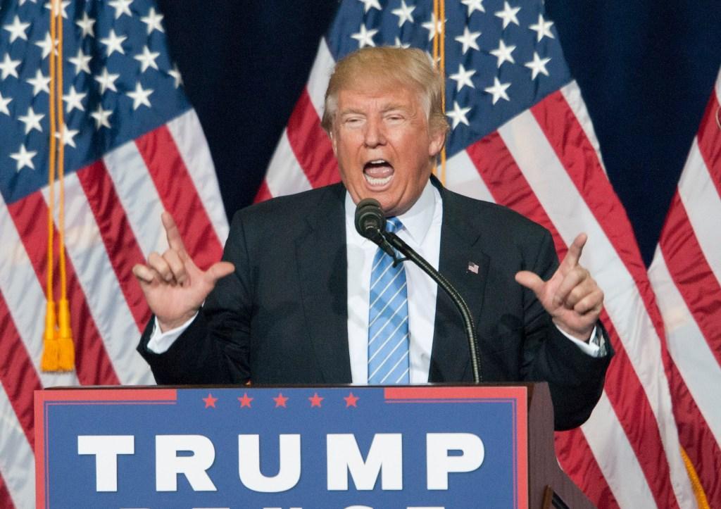 Suprema Corte dice que Trump podrá usar $2.5 mil millones para su muro
