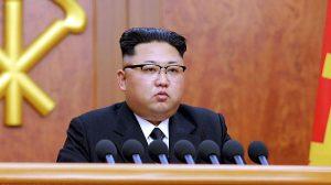 Corea del Norte espera a los 'yanquis estúpidos' antes de atacar Guam