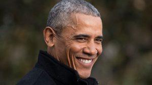 Obama, considerado el mejor presidente por mayoría de estadounidenses