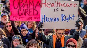 Corte Suprema no debatirá sobre Obamacare antes de las elecciones
