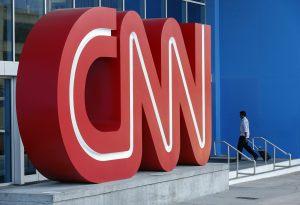 Video de un falso Trump atacando a adversarios conmociona la internet