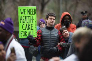 Republicanos tienen nuevo plan para reemplazar al 'Obamacare'