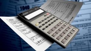 Senado aprueba plan fiscal republicano y va al paso final