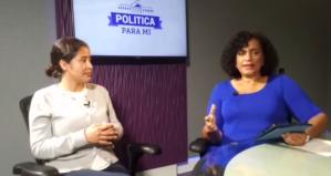 Marcia Responde: Cómo vencer barreras y hacerse ciudadano