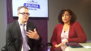 """Marcia Responde: Los sobrevivientes del """"Tráiler de la Muerte"""""""