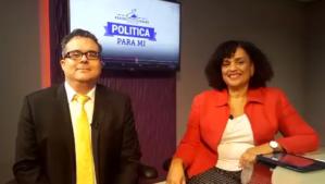 Marcia Responde: ¿Va a desaparecer DACA?