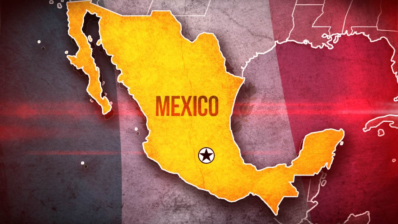 Pese al repudio México aprueba controversial ley, ¿en qué consiste?