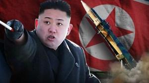 ¿Llevará el conflicto entre Corea del Norte y EE.UU. a una guerra nuclear?