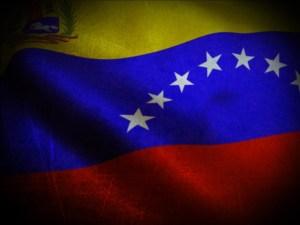 Responde Venezuela a amenaza de Trump