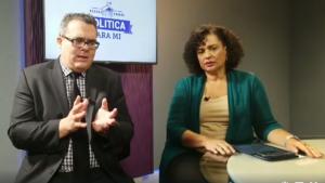 Marcia Responde: Los nuevos planes de Trump con DACA