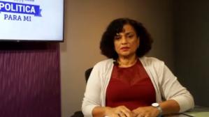 Marcia Responde: El proyecto de ley de inmigración RAISE