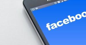 Rusia utilizó Facebook para promover campañas antiinmigrantes en EE.UU.