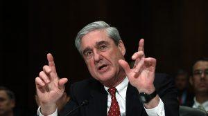 Fiscal Especial vincula a asesor de campaña de Trump con Rusia