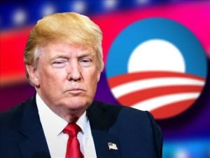 Demandan 18 estados y DC a Trump por pagos de Obamacare