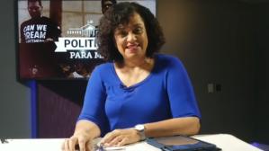 Marcia Responde: El caso de Rosa María Hernández