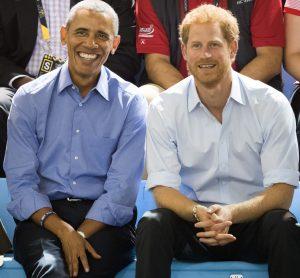 Obama alerta sobre la división que pueden causar las redes sociales