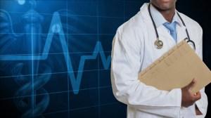 Reforma tributaria podría tener impacto negativo en el sistema de salud