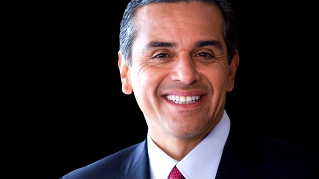 Villaraigosa, DACA y el TPS
