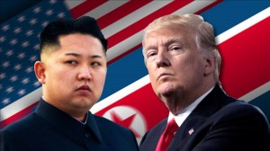 Escala confrontación entre Corea del Norte y EE.UU., ¿hasta dónde llegará?