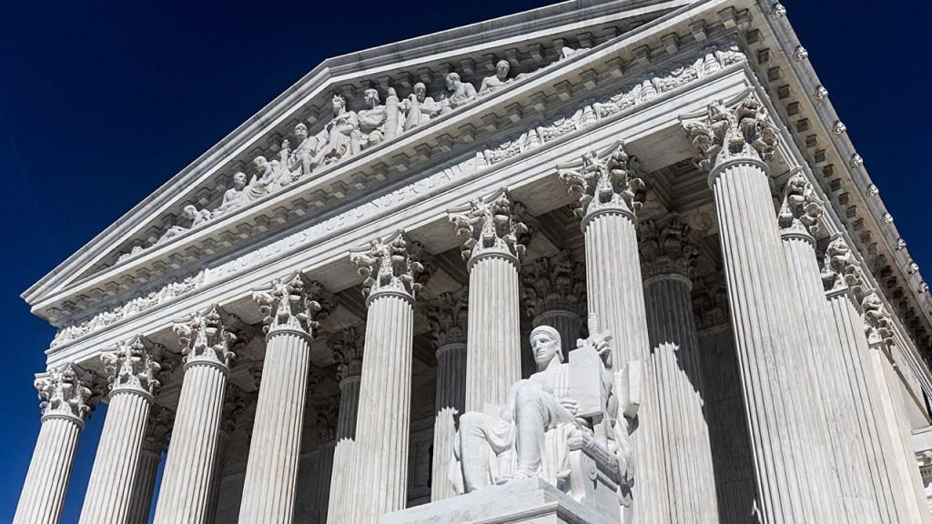 Corte Suprema reafirmó condena a migrante que robó número de Seguro Social