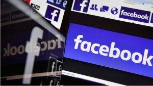 La tormenta política por el escándalo de Facebook y Cambridge Analytica