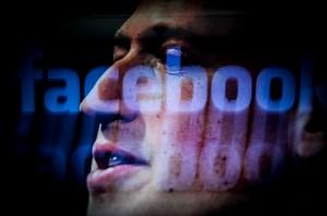 Facebook eliminó 30 cuentas que desinformaban sobre política de EE.UU.