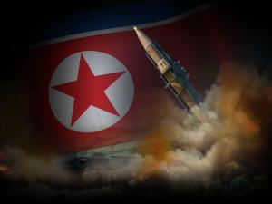 Corea del Norte dejará de realizar pruebas con misiles