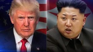 ¿Debe Donald Trump confiar en Kim Jong-un?
