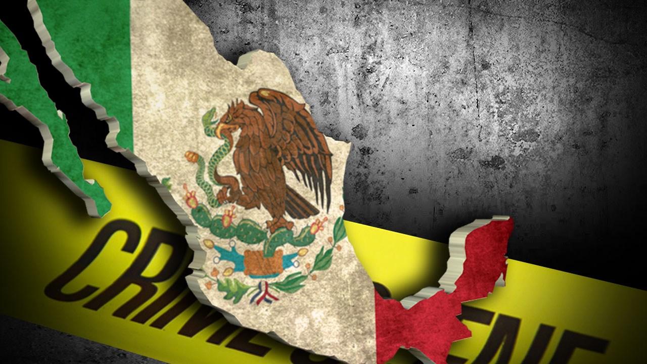 Continúa la violencia en México, ¿impera la ley de la selva en el país Azteca?